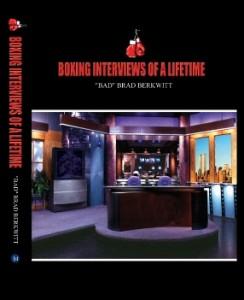 lifetime-interviews-big-244x300
